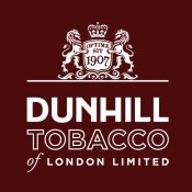 Dunhill (Dom. Rep)