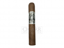 Blanco Nine Robusto lösplugg