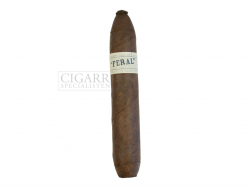 Drew Estate LP Unico Feral Flying Pig lösplugg