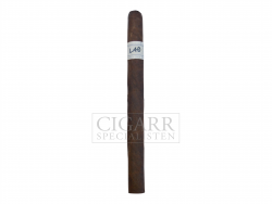Drew Estate LP Unico Lancero lösplugg