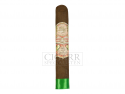 My Father La Opulencia Robusto lösplugg