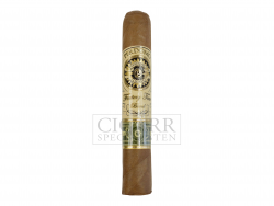 Perdomo Factory Tour Robusto Sungrown lösplugg