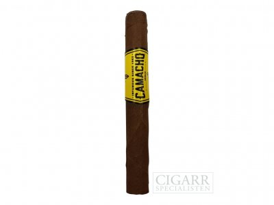 Camacho Criollo Machitos lösplugg