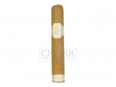 Drew Estate Undercrown Shade Robusto lösplugg